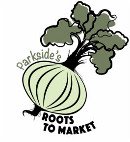 Parkside's Roots to Market
