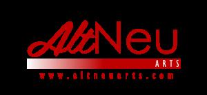 Alt Neu Arts logo