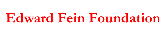 Edward Fein Foundation