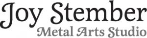 Joy Stember Logo