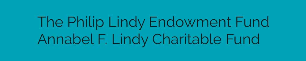 Lindy Fund