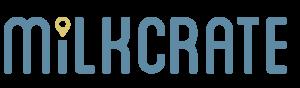 MilkCrate logo