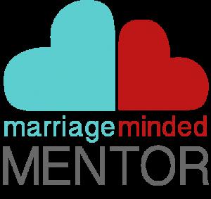 Marrige minded mentor