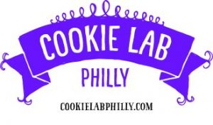 Cookie lab logo