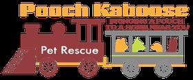 Pooch Kaboose logo