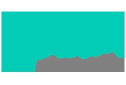 Piper Wai logo