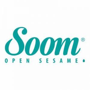 Soom logo