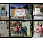Virtual Sukkah Hop: Quizzo