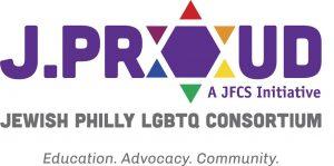 j.proud logo