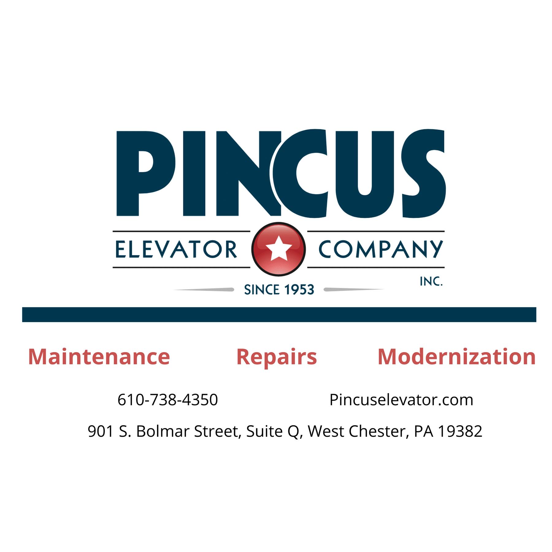 Pincus_Full_ad_(1)